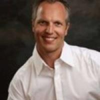 Dr  Michael Andersen, OBGYN (Obstetrics & Gynecology