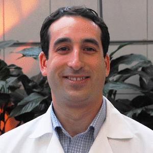 Dr. Andrew C. Kramer, MD