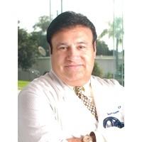 Dr. Ivan Ackerman, MD - Plant City, FL - undefined