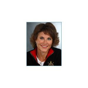 Dr. Diane M. Hartman, MD