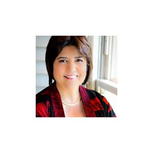 Dr. Christina Goldstein-Charbonneau, DO