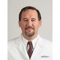 Dr. Jonathan Gainor, MD - Saratoga Springs, NY - undefined