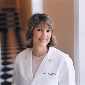 Dr. Patricia K. Farris, MD