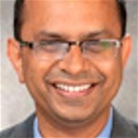 Dr. Murthy Chamarthy, MD - Dallas, TX - undefined