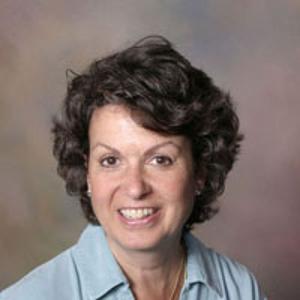 Dr. Christine G. Whalen, DPM