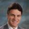 Bruce G. Evans, MD