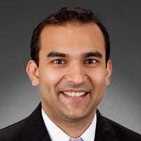 Dr. Zakariah Mahmood, MD - Ocala, FL - Orthopedic Surgery