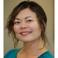 Dr. Patricia Rose, MD - Escondido, CA - undefined