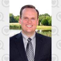 Dr. James P. Ralston, MD - McKinney, TX - Dermatology