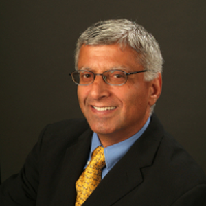 Dr. Samir I. Hamati, MD