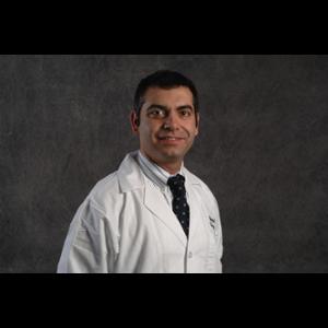Dr. Fawzi S. Farha, MD