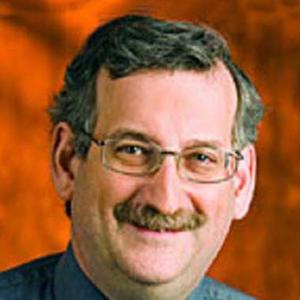 Dr. James H. Gardner, MD