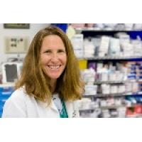 Dr. Joanne Feldman, MD - Los Angeles, CA - undefined