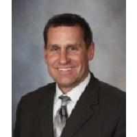Dr. Matthew Bernard, MD - Rochester, MN - undefined