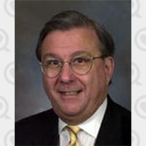 Dr. Martin L. Lazar, MD