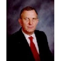 Dr. Joseph Harhay, MD - Northfield, NJ - undefined