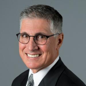 Alfred D. Sacchetti, MD