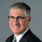 Dr. Alfred D. Sacchetti, MD - Camden, NJ - Emergency Medicine