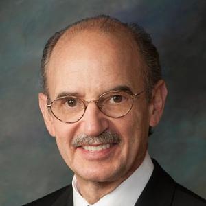 Dr. John J. Oro, MD