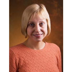 Dr. Violeta Mihailescu, MD