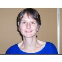 Dr. Irene Jentz, MD - Edgewood, KY - undefined