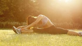 Boost Your Metabolism with Morning Workouts