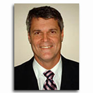 Dr. Arthur C. Collie, MD