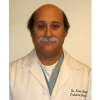 Dr  Brendan Riley, Podiatric Medicine - Los Angeles, CA   Sharecare