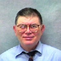 Dr. Steven Friedling, MD - Smithtown, NY - undefined