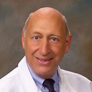 Dr. Barry C. Kaufmann, MD