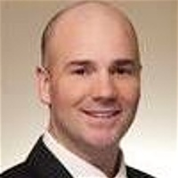 Dr. Paul Mahoney, MD - Peoria, AZ - undefined