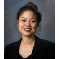 Dr. Mona Ridgeway, MD - Austin, TX - undefined