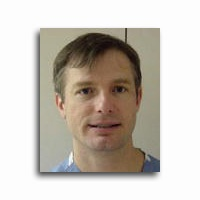 Dr. Paul Thombs, MD - Denver, CO - undefined