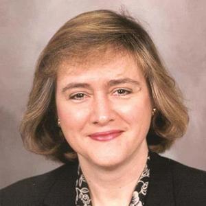 Dr. Lavinia Suciu, MD