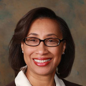 Dr. Janelle S. Watts, MD