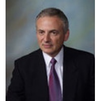 Dr. Edward Eden, MD - New York, NY - undefined