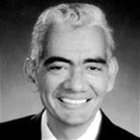 Dr. Victor Casiano, MD - San Antonio, TX - undefined