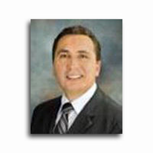 Dr. Frank E. Campanile, MD