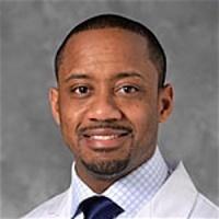 Dr. Lamont Jones, MD - Detroit, MI - undefined