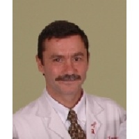 Dr. Charles Krespan, MD - Lancaster, PA - undefined