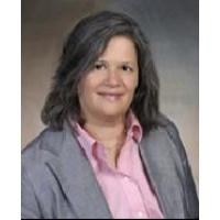 Dr. Michele Nitti, DO - Glen Ridge, NJ - undefined