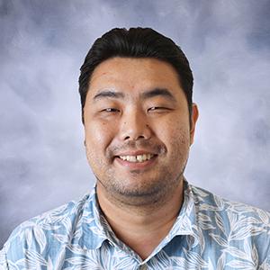 Dr. Jason R. Kaneshige, MD