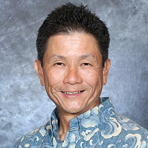 Dr. Michael A. Mihara, MD