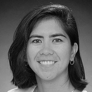 Dr. Cheryl L. Leialoha, MD