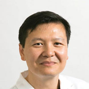 Dr. Son V. Truong, MD