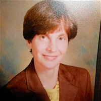 Dr. Karen Ullian, MD - Charleston, SC - Ophthalmology