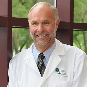 Dr. Herbert H. Beck, MD