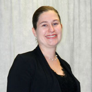 Dr. Michelle E. Olsheski, MD