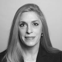 Dr. Susan Bershad, MD - New York, NY - Dermatology