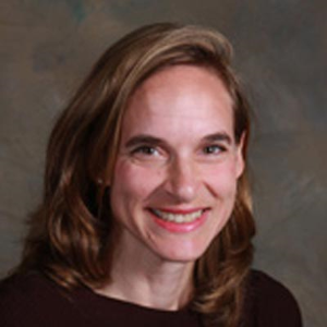 Dr. Kimberly R. Miller-Miles, MD